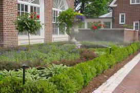 Irrigation Installation in Atlanta Georgia (1)
