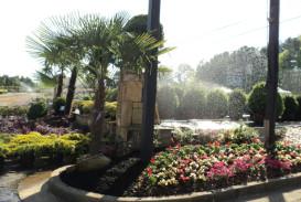 Irrigation Installation in Atlanta Georgia (5)