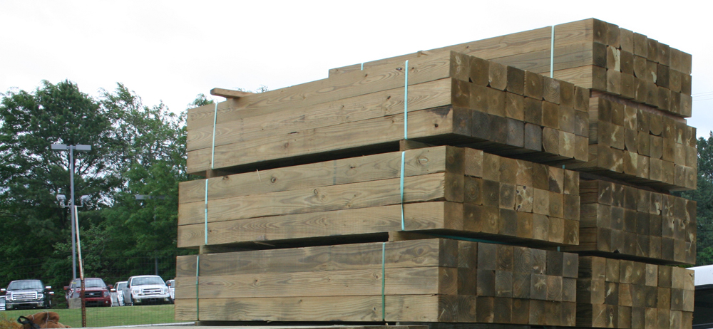 Timber-for-sale-in-Lawrenceville-GA