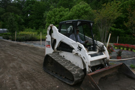 Atlanta Landscaping Material delivery (3)