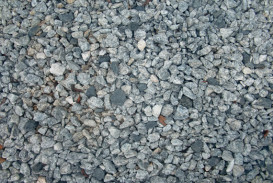 Gravel for sale (1)