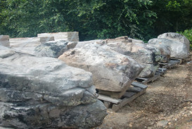 Stone for sale in Atlanta (1)