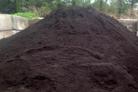 Topsoil and Fill dirt in Atlanta Ga (3)