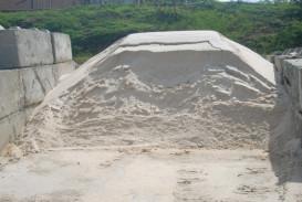 Topsoil and Fill dirt in Atlanta Ga (5)